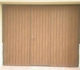 basculante imitacion madera