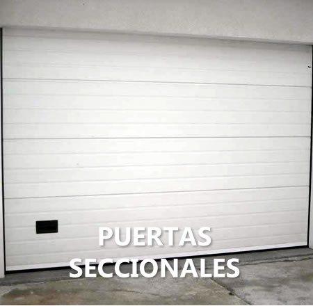 Puertas de garaje en murcia baratas el mejor precio framu - Puertas de garaje murcia ...