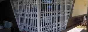 Fabricación y distribución de nuestras puertas a toda España